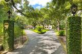 2170 Wappoo Hall Road - Photo 11