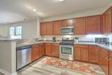 3631 Franklin Tower Drive - Photo 8