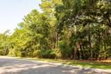 2951 Seabrook Island Road - Photo 16