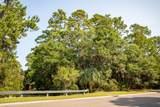 2951 Seabrook Island Road - Photo 17