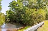 2951 Seabrook Island Road - Photo 4