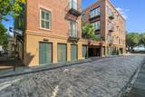 32 Prioleau Street - Photo 42