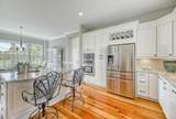 3095 Maritime Forest Drive - Photo 12