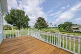 3095 Maritime Forest Drive - Photo 5