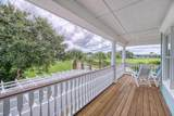 3095 Maritime Forest Drive - Photo 59