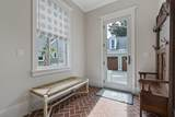 143 Brailsford Street - Photo 31