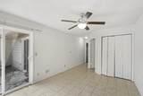 414 Miami Street - Photo 11