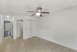 414 Miami Street - Photo 12