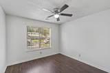 414 Miami Street - Photo 17