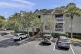 1600 Long Grove Drive - Photo 27