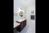 3213 Pignatelli Crescent - Photo 37