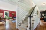 915 Paul Revere Court - Photo 7