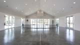 101 Claremont Court - Photo 42
