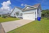 4244 Home Town Lane - Photo 37