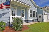 4244 Home Town Lane - Photo 38