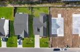 185 Lucca Drive - Photo 32