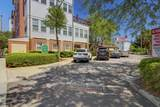 55 Ashley Avenue - Photo 35
