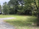 1595 Periwinkle Drive - Photo 2