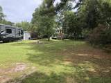 1595 Periwinkle Drive - Photo 4