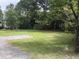 1595 Periwinkle Drive - Photo 6