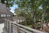 4325 Sea Forest Drive - Photo 27