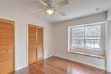 2650 Summer Leaves Court - Photo 16