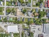 2050 Arbutus Avenue - Photo 11