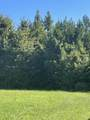 00 Hope Plantation Lane - Photo 5