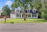 1073 Willowood Avenue - Photo 2
