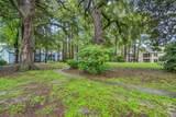 6230 April Pine Cir Apt G Circle - Photo 23