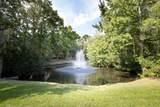 2334 Treescape Drive - Photo 27