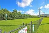 1032 Rosewood Lane - Photo 34