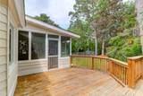 1460 Pine Island View - Photo 25