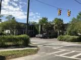 1301 Rutledge Avenue - Photo 1