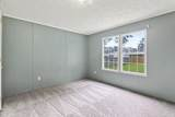 203 Fawn Court - Photo 15