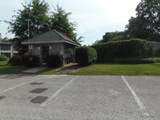 1006 Greencastle Drive - Photo 6