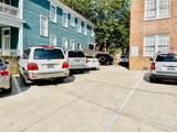 210 Calhoun Street - Photo 25