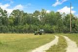 205 Odd Farm Lane - Photo 52