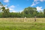 205 Odd Farm Lane - Photo 54