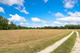 205 Odd Farm Lane - Photo 57