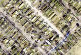 1121 Wilhite Drive - Photo 1
