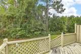 1263 Marshview Drive - Photo 25