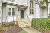 1263 Marshview Drive - Photo 3