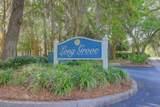 1600 Long Grove Drive - Photo 30