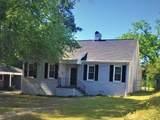 3816 Duncan Street - Photo 1
