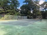 7940 Parklane Court - Photo 24