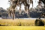 120 Edgewater Drive - Photo 64