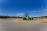 263 Garbon Drive - Photo 12