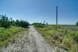 3 Hamlin Road - Photo 12