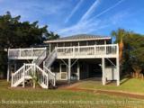 3602 Yacht Club Road - Photo 12